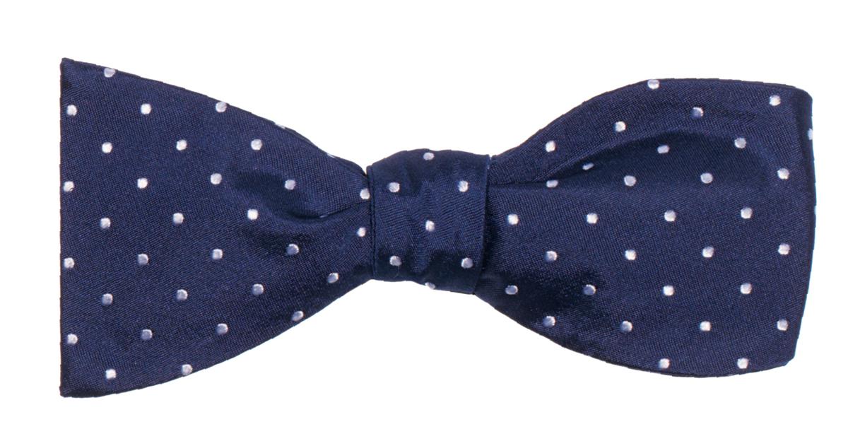 grooms-bow-ties-11
