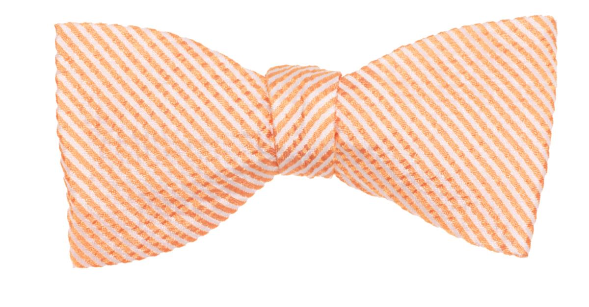 grooms-bow-ties-12