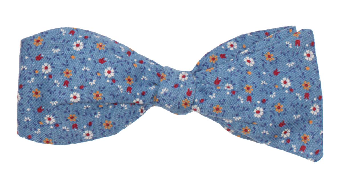 grooms-bow-ties-3