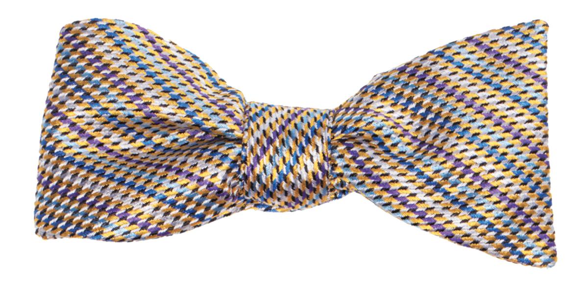 grooms-bow-ties-7