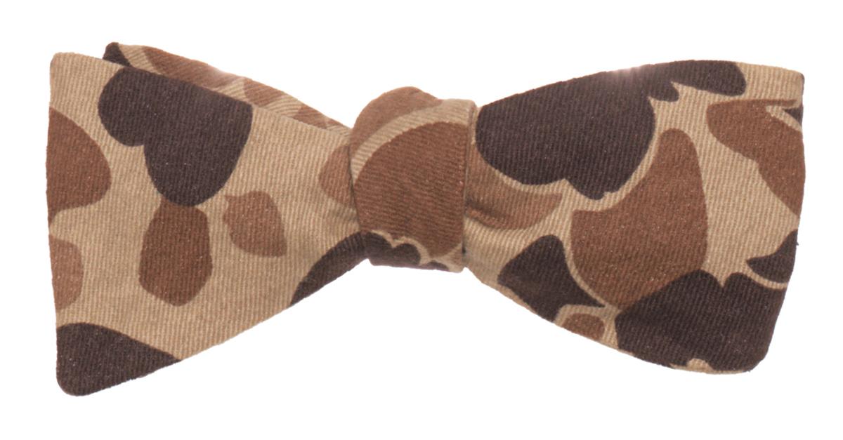 grooms-bow-ties-8