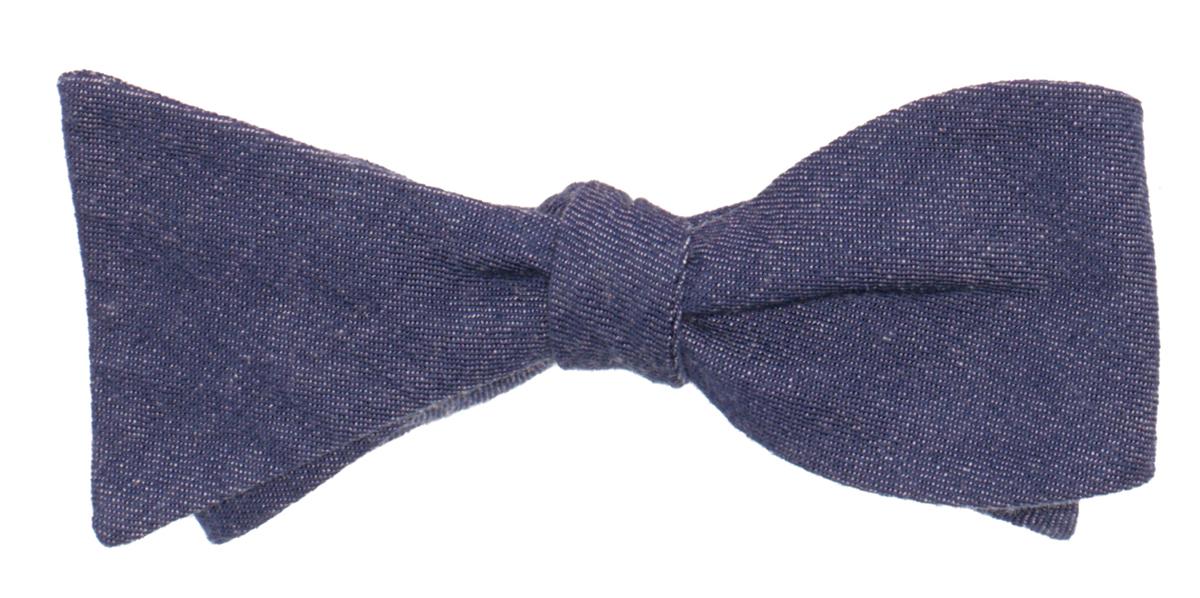 grooms-bow-ties-9
