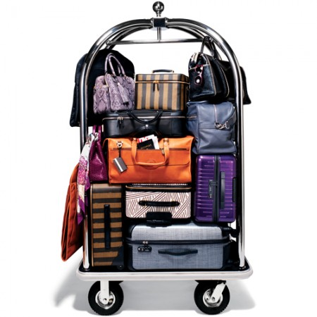 honeymoon-luggage-bags-sq