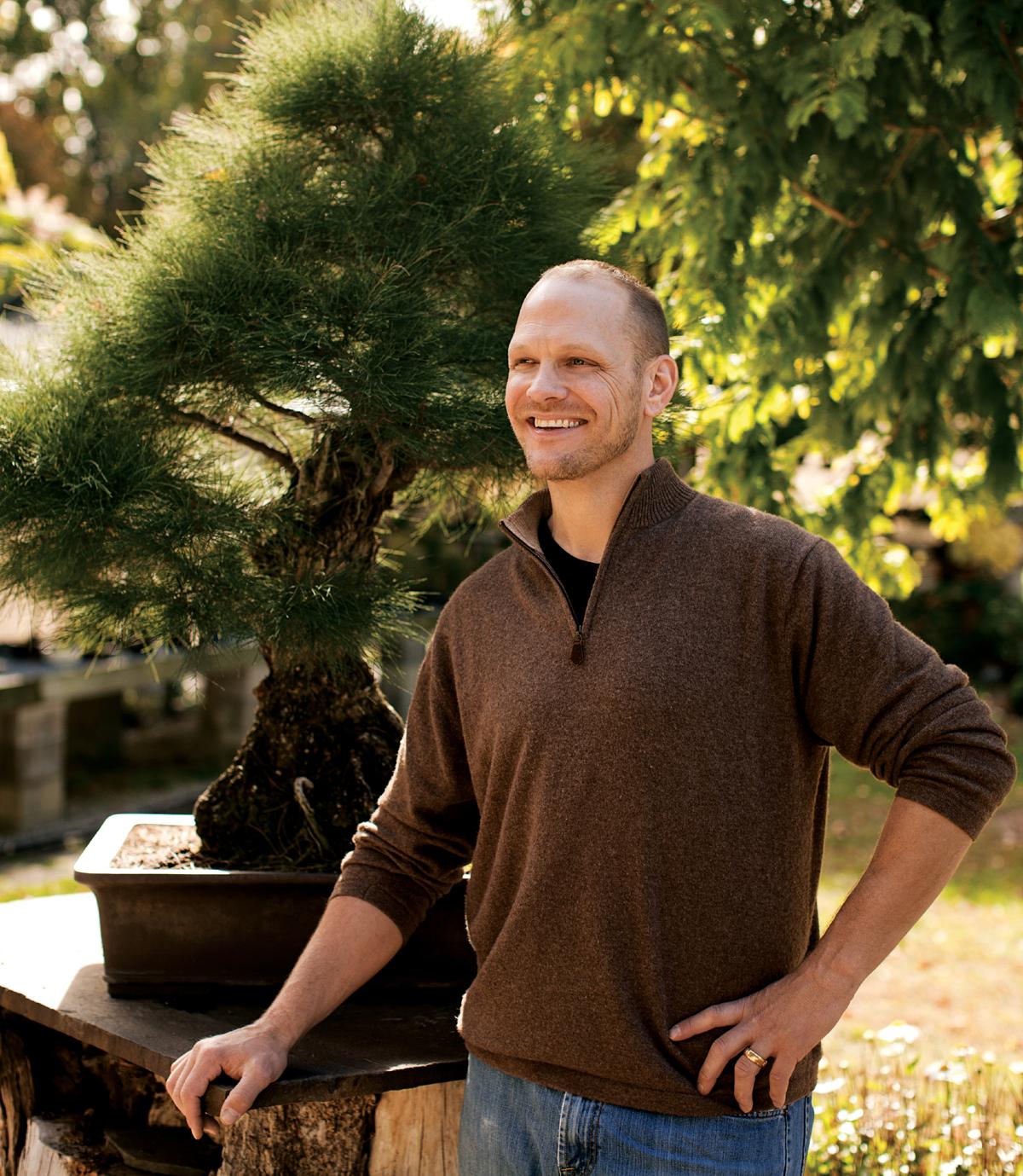 jacob-kulin-boston-artist-bonsai