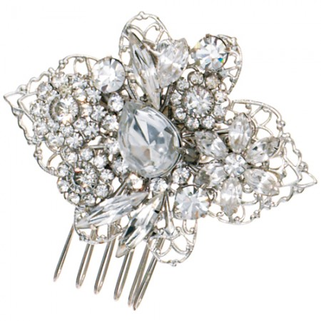 jeweled-hair-clips-sq