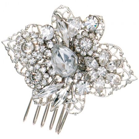 jeweled-hair-clips-sq