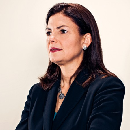 kelly-ayotte-sq