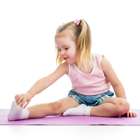 kids_yoga_square