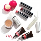 lip-care-makeup-sq