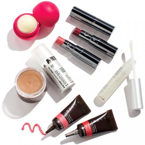 lip-care-makeup-sq