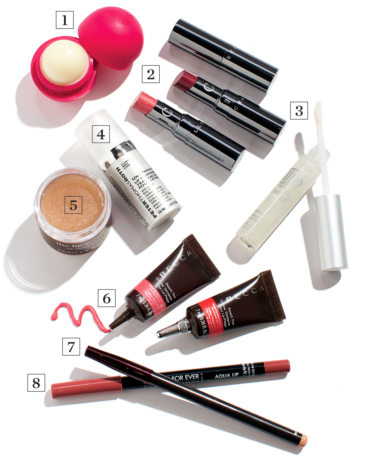 lip-care-makeup-products