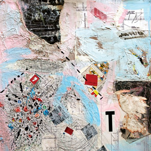 michael-mullaney-south-boston-artist-transit-sq