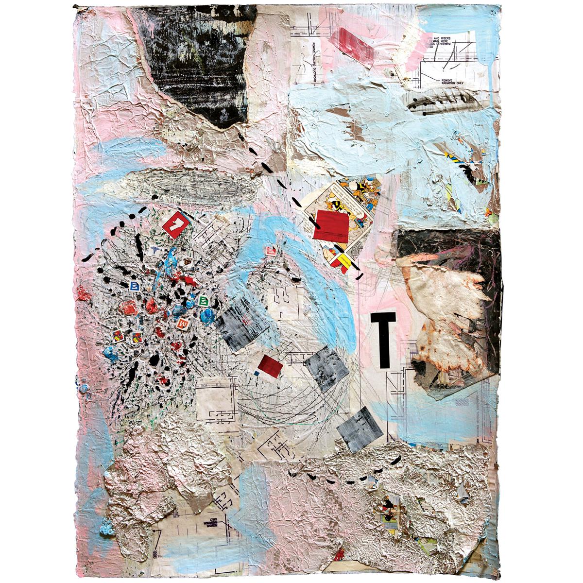 michael-mullaney-south-boston-artist-transit