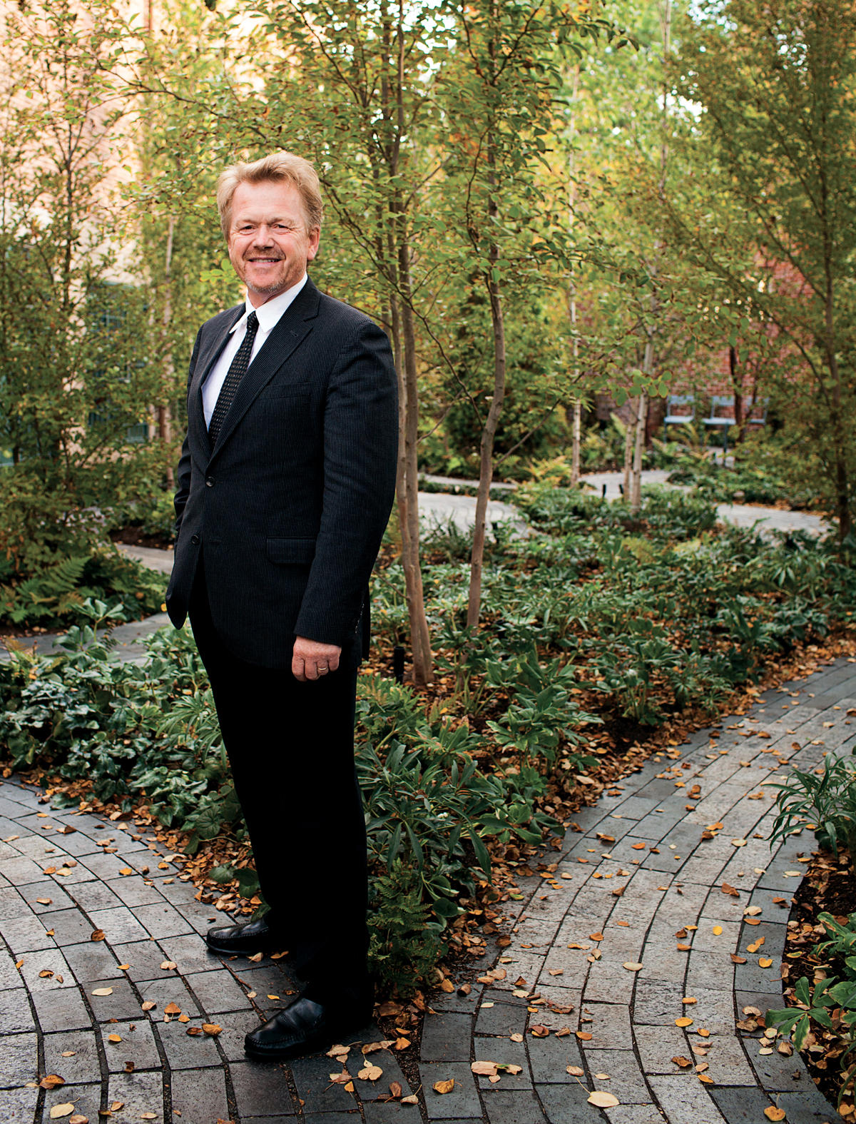 michael-van-valkenburgh-landscape-architect