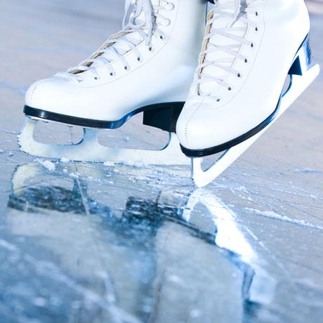 skating_square