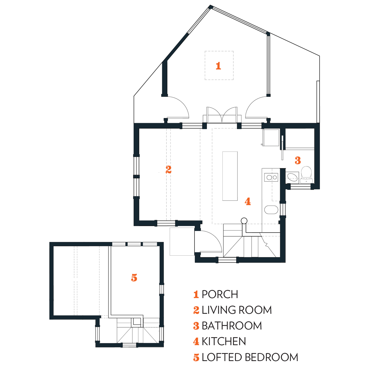 small-space-design-tips-2