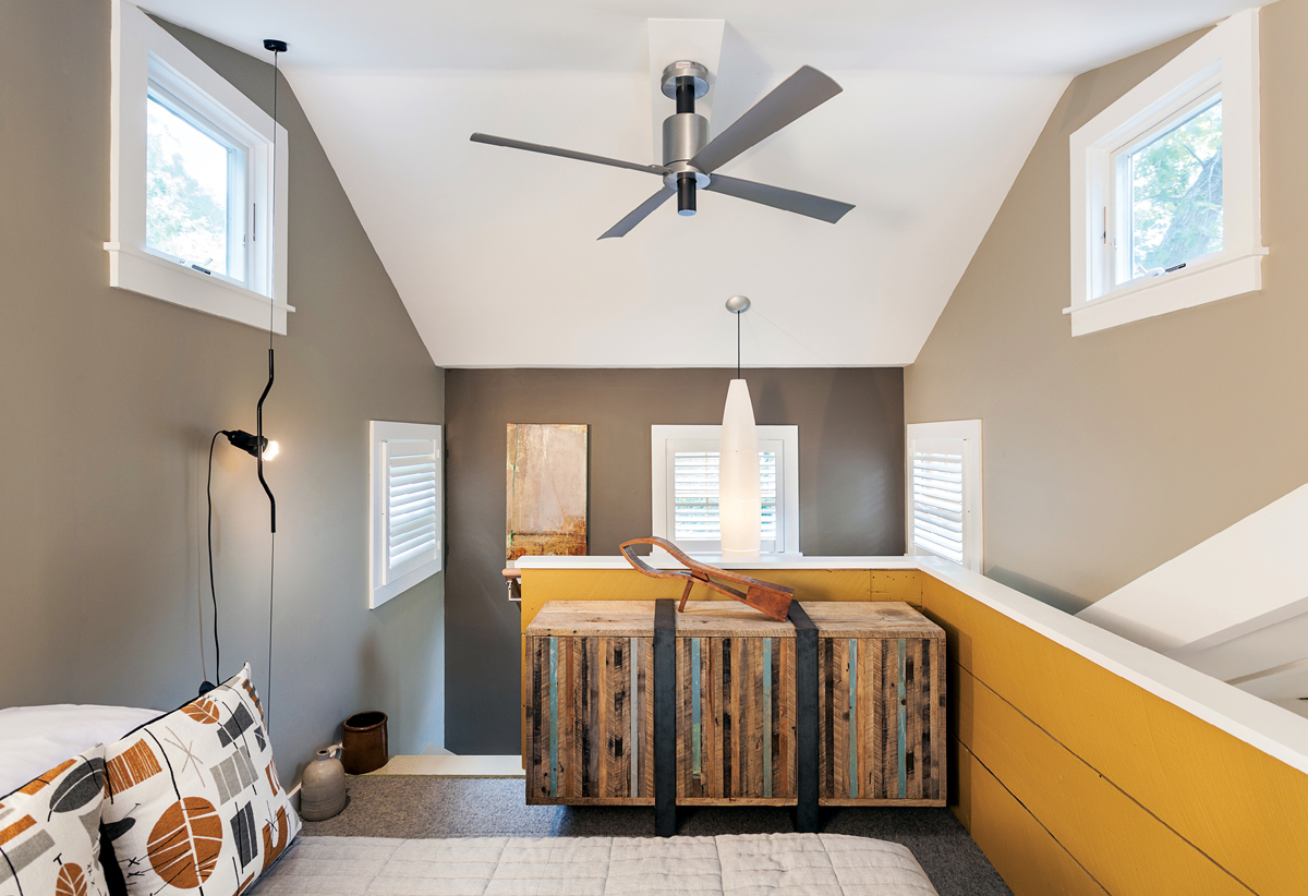 small-space-design-tips-3