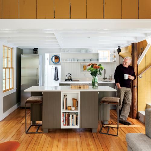 Elbow Room Boston Magazine
