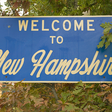 spanking-new-hampshire