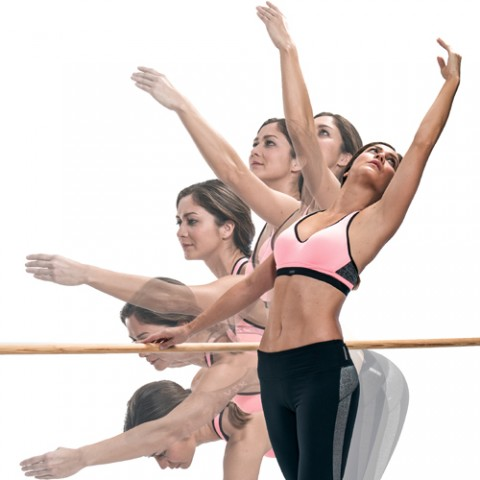 barre mature personals Browse adult personals in pennsylvania - the keystone state pennsylvania is among the most populous states in the northeast it is.