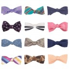 statement-grooms-bow-ties-sq