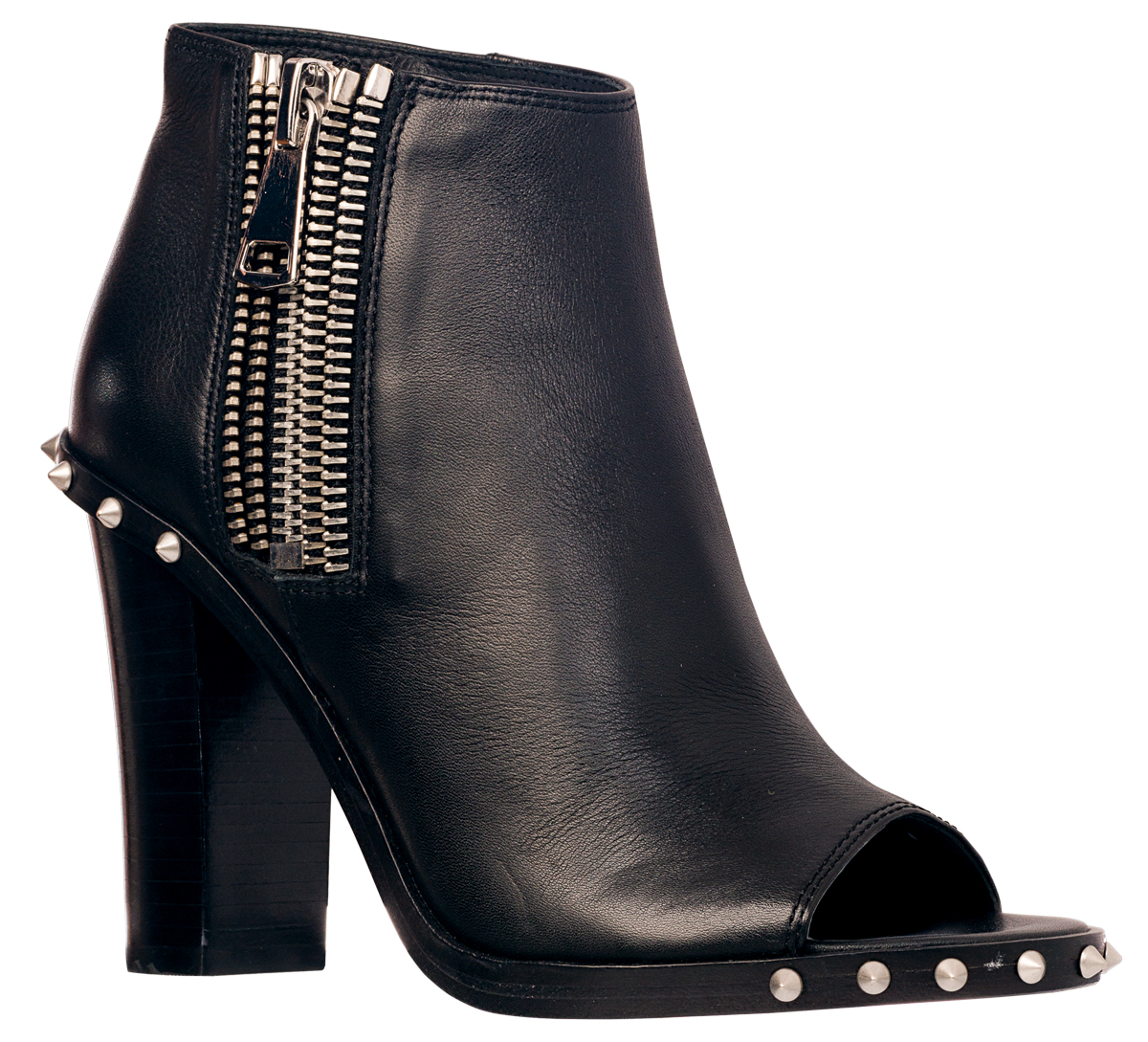 studded-boots-1