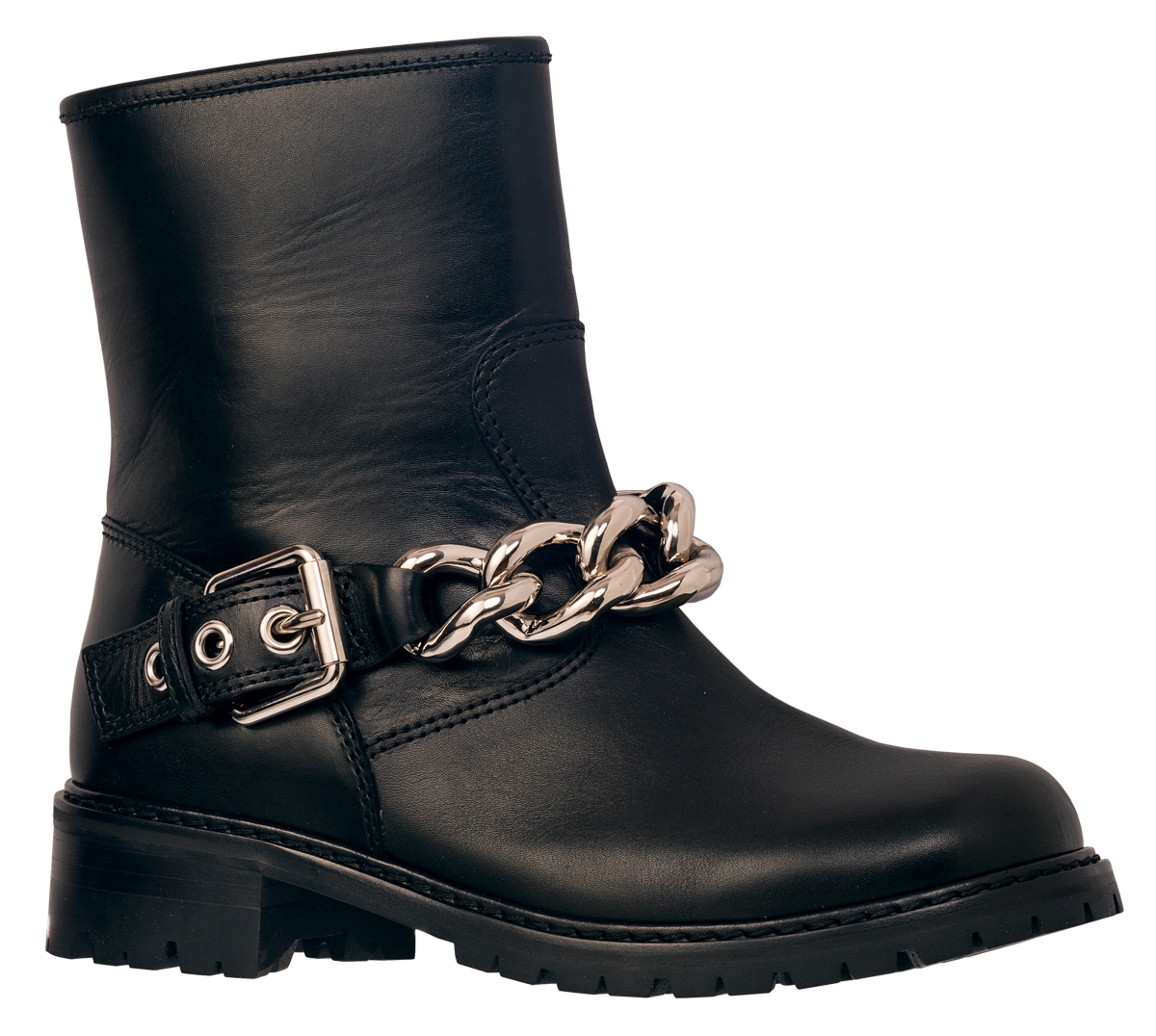 studded-boots-2