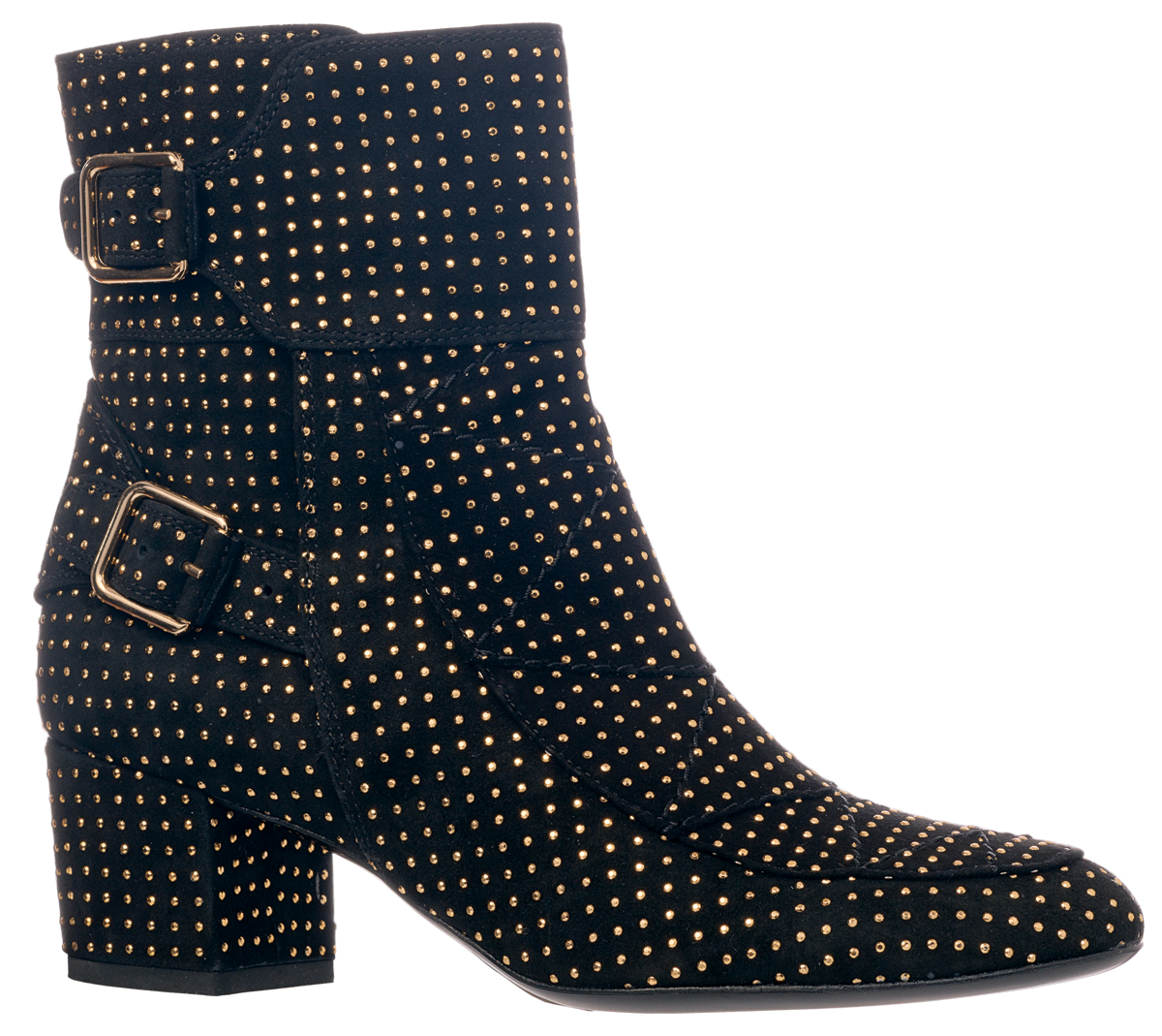 studded-boots-4