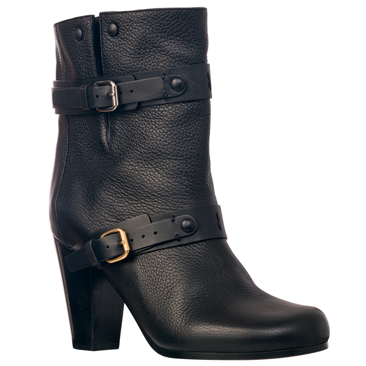 studded-boots-5