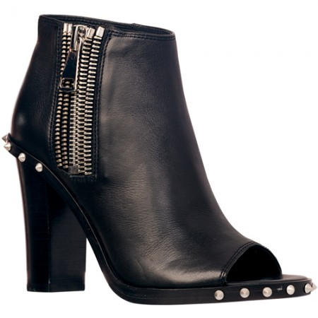 studded-boots-sq