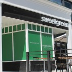 sweetgreen-square