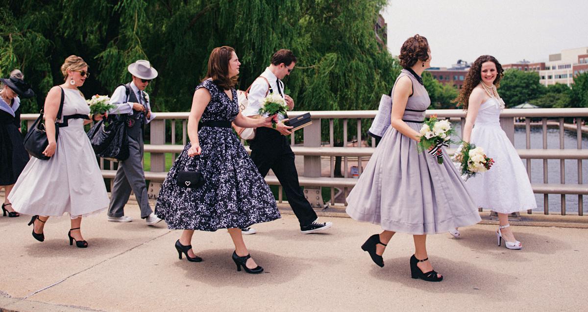 kaitlyn chantry and jason luciana wedding