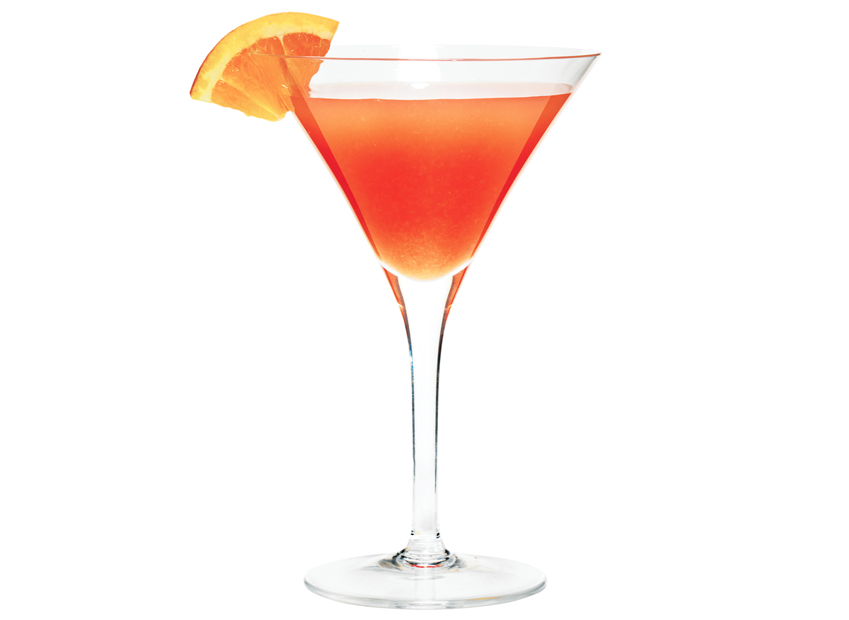 wedding-drink-cocktail-recipes-10