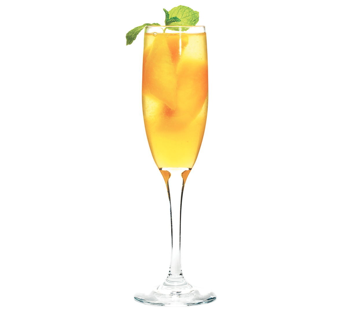 wedding-drink-cocktail-recipes-2