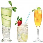 wedding-drink-cocktail-recipes-sq
