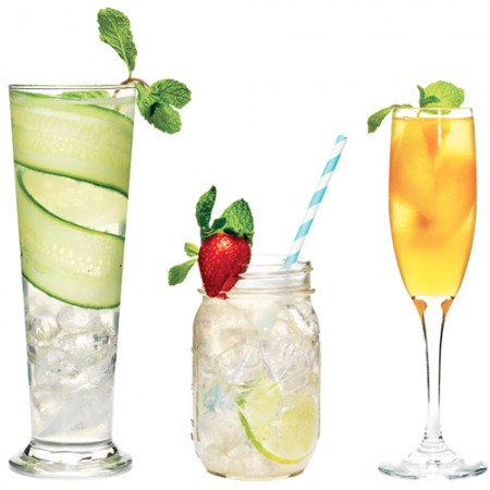wedding-drink-cocktail-recipes-sq