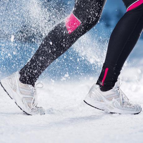 winter_running_square