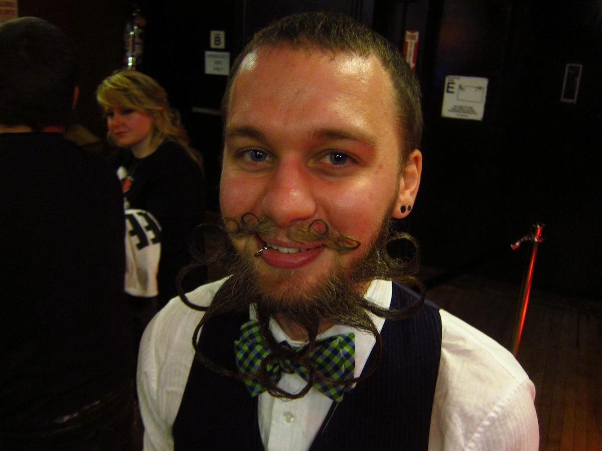 Photo via Boston Beard Bureau