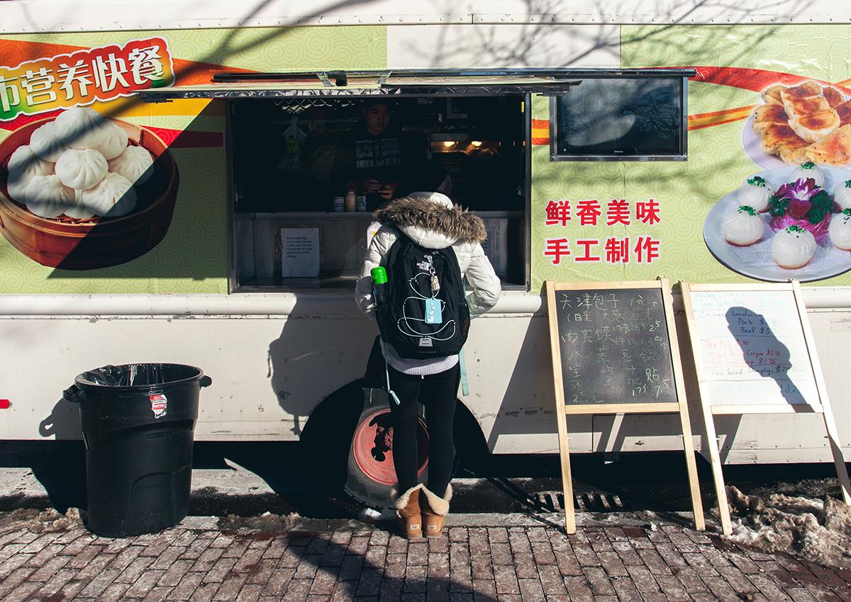 meng's kitchen food truck boston