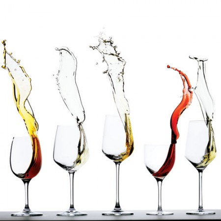 Square-food_wine