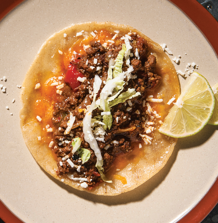 Tacos-with-Tim-Cushman