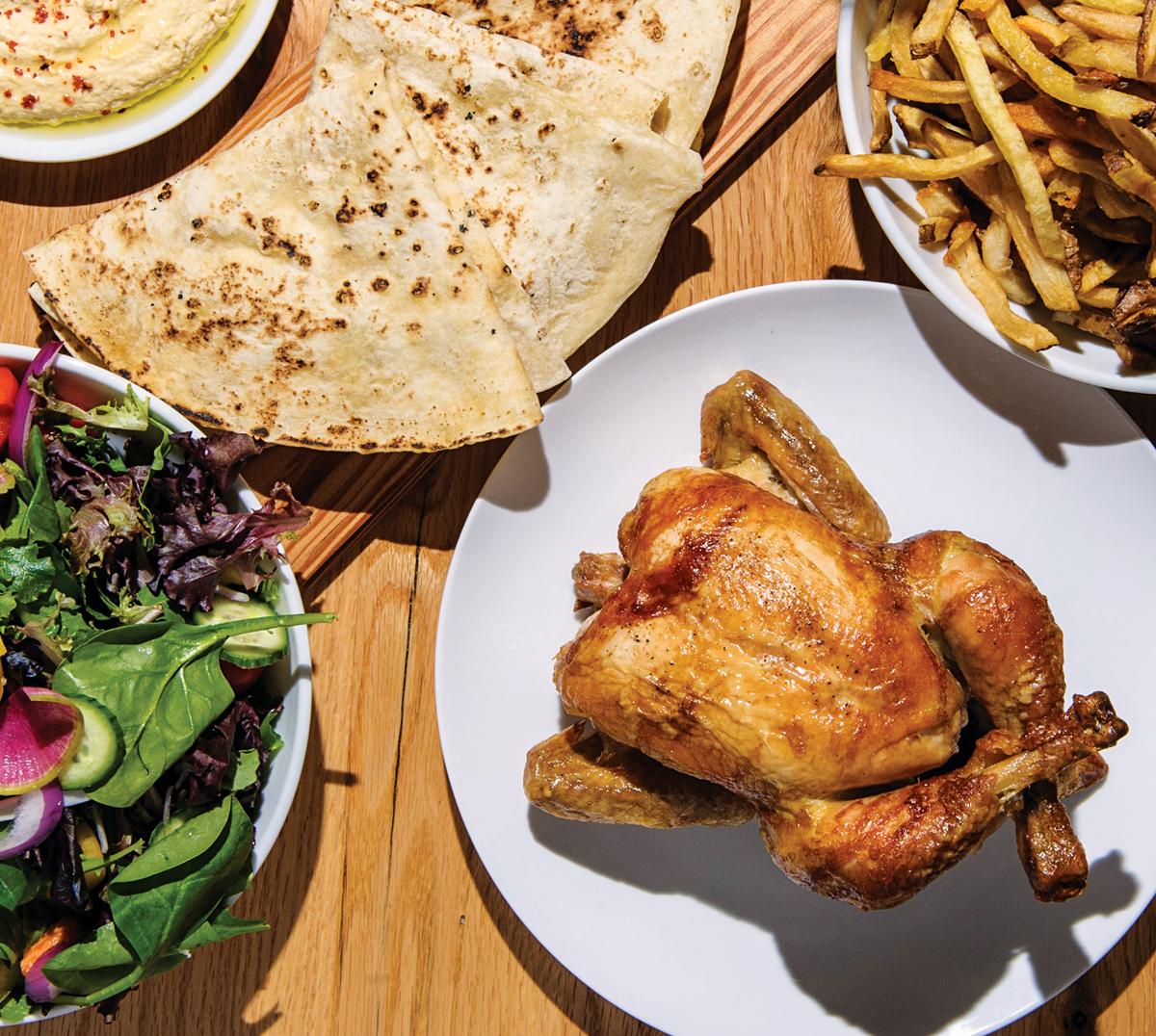 Whole-Roast-Chicken