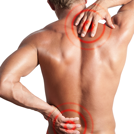back-pain-square