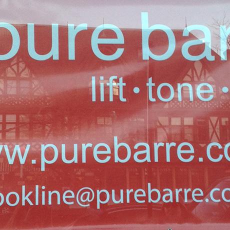 barre-square