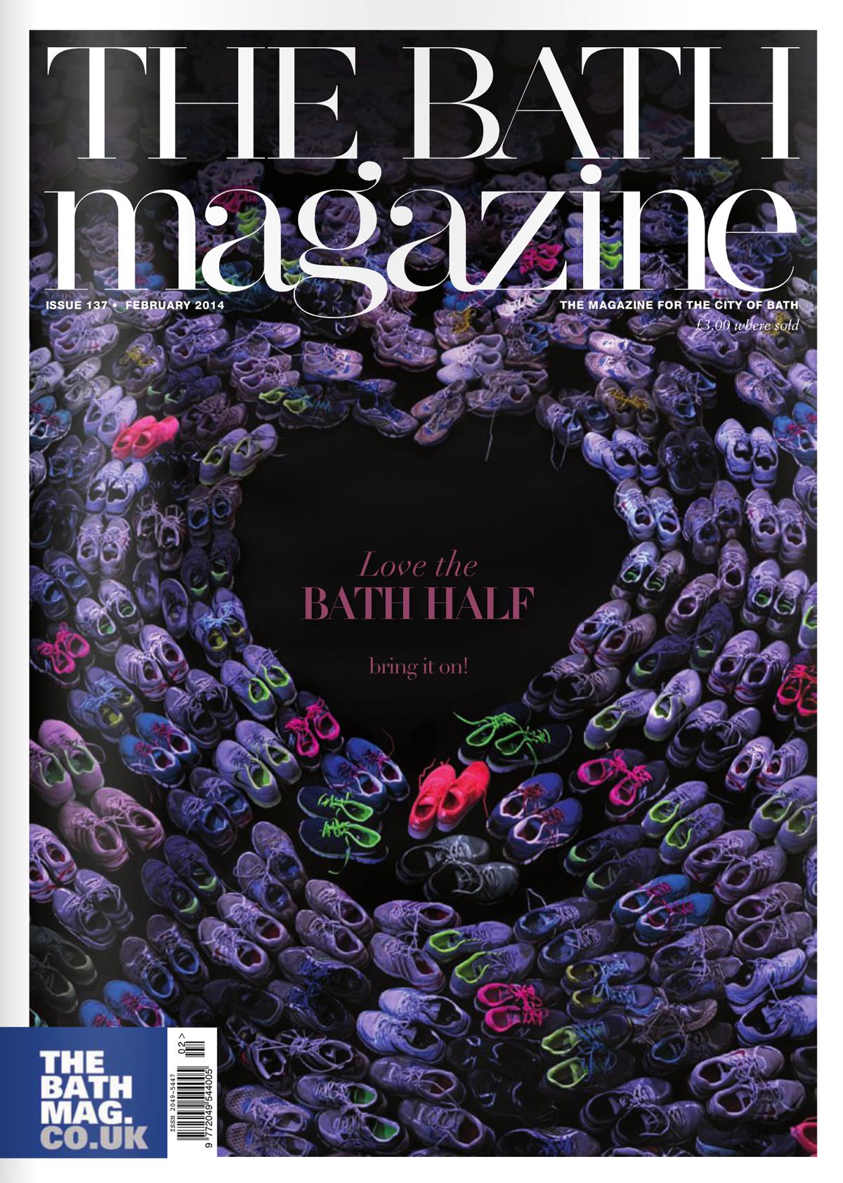 Image via Bath magazine