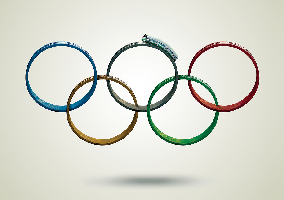 boston-olympics-mbta