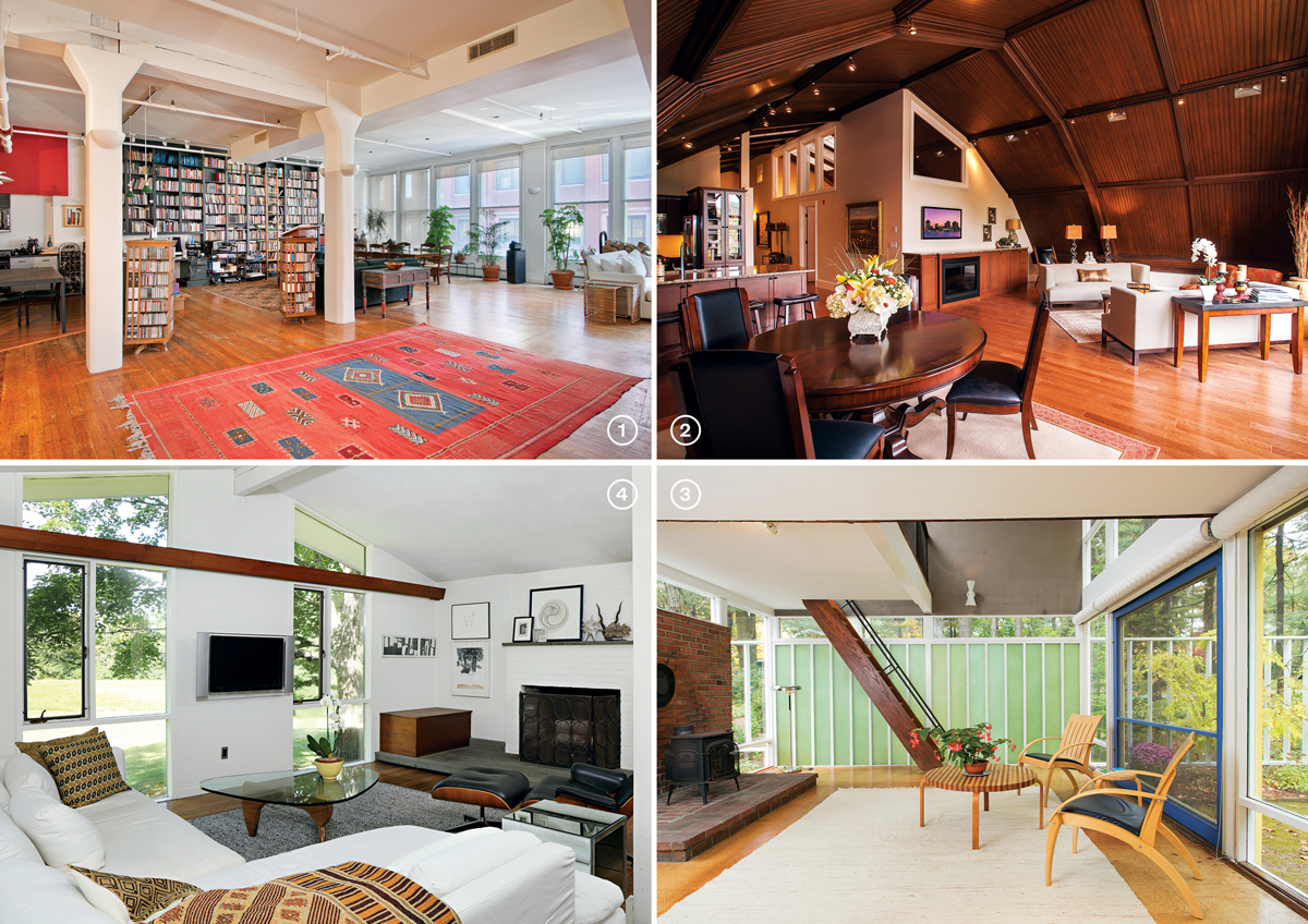 boston-real-estate-one-million-dollars