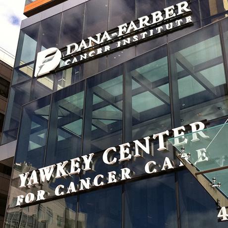 dana-farber-square
