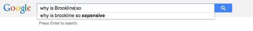 googlebrookline3