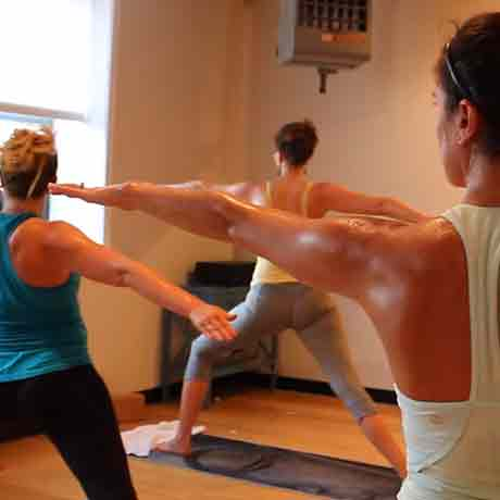 hot-yoga-square